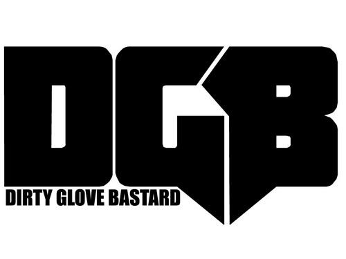 DGB_logo_HiRes