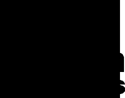 Defjam_logo