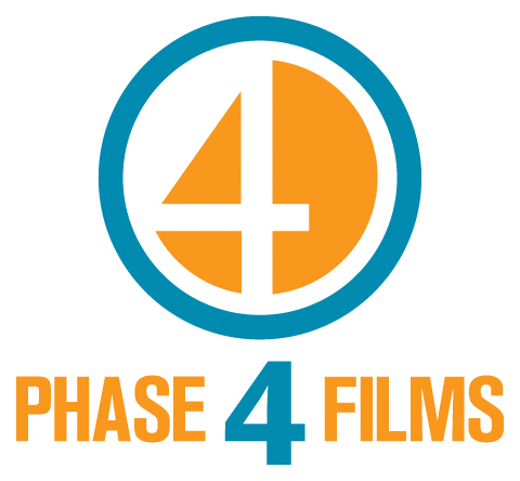 Phase4Films_Logo