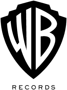 Warner_Bros._Records_Logo_2002