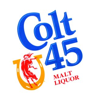colt_45_malt_liquor__49451