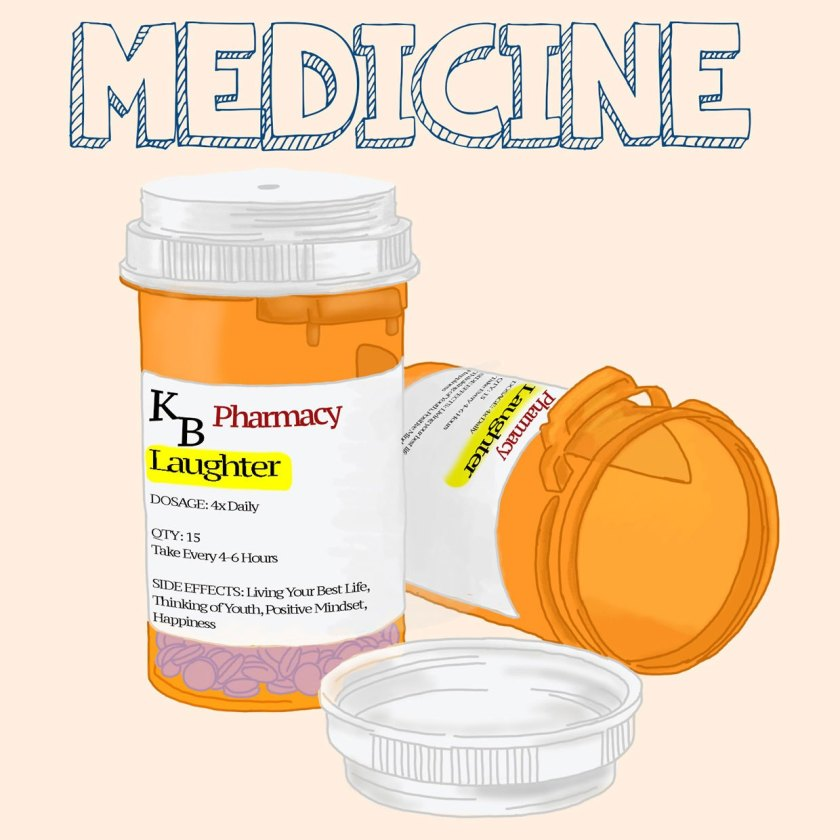 king-bach-Medicine-Album-Cover-2019-billboard-embed